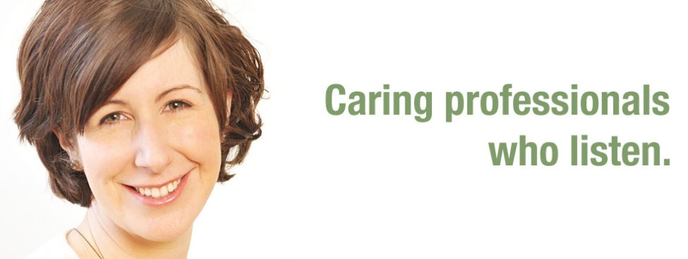 Caring Professionals Who Listen at Connecticut Natural Health Services