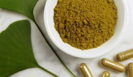 What is Naturopathy? - from the blog of Dr. Lauren Gouin, ND