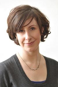 Dr. Lauren Young, ND