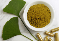 About Naturopathic Medicine