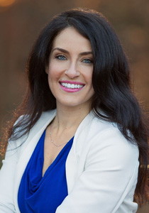 Dr. Diana Zitserman