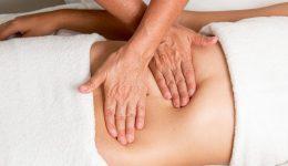 pelvic_massage