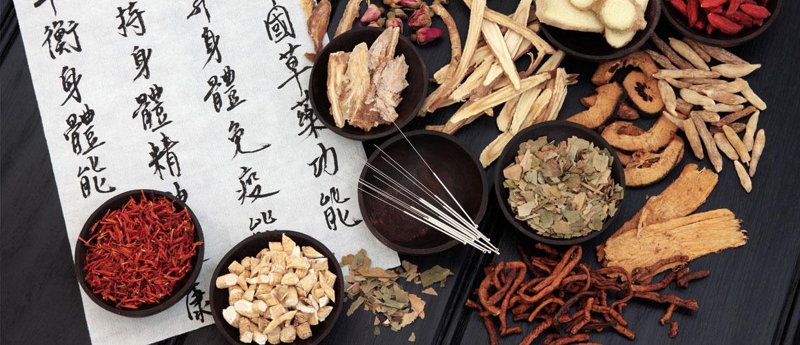 chineseMedicine
