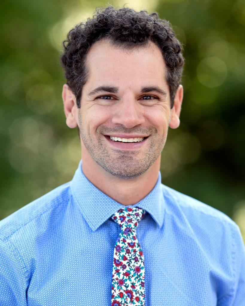 Dr. Craig Fasullo